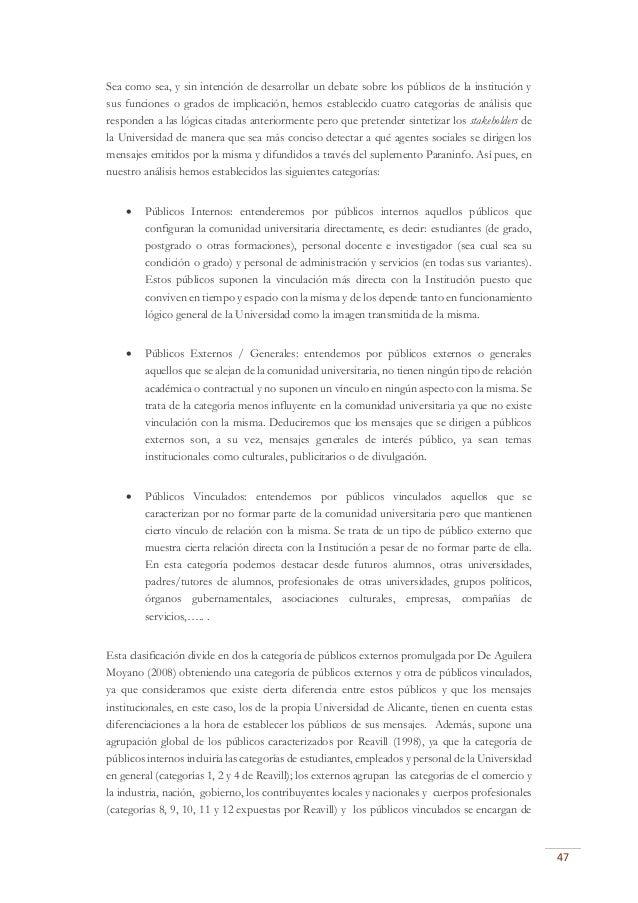 Empleados Pblicos La Nacion | Autos Post