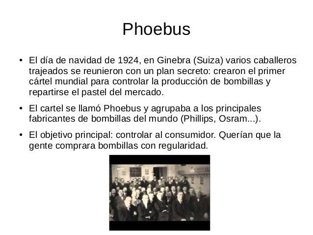 La bombilla de Edison ● El 21 de octubre de 1871,Thomas Alva Edison patenta una bombilla incandescente de filamento de car...