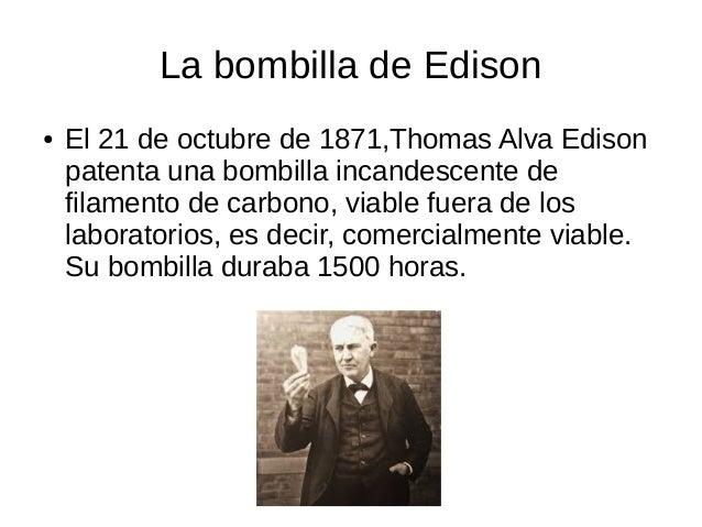 El límite de las 1.000 horas ● En 1925 Phoebus creó el comité de las 1.000 horas: se trataba de reducir técnicamente la vi...