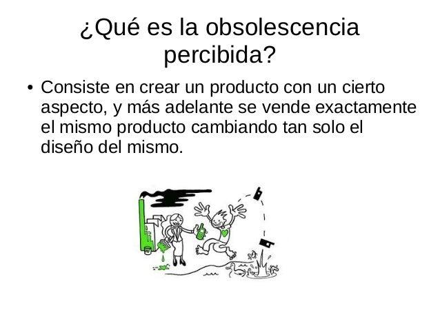 3.soc consumo obsolesc