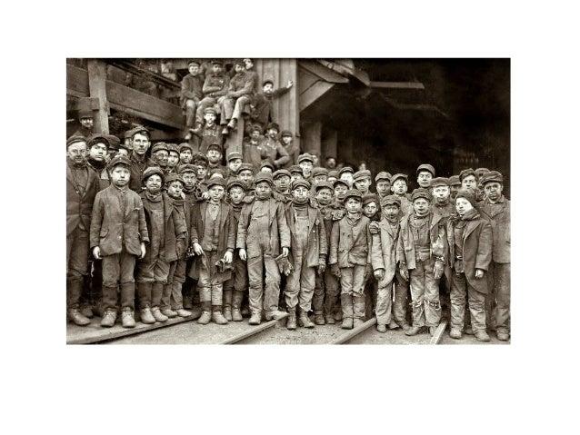 Versus la ley de bronce de los salarios ● Ley de bronce: Los salarios de los trabajadores tienden naturalmente hacia un ni...