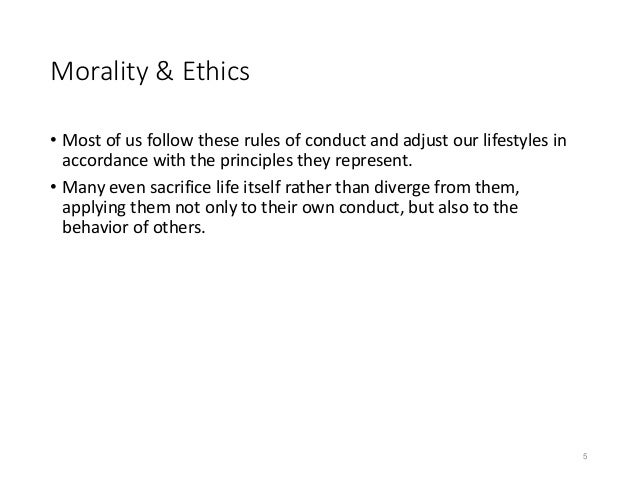 moral and ethical values in engineering industry For the interest of the readerspreface the compilation of this book ethics and values in engineering profession was motivated by the desire to provide a concise book which can benefit students to understand the concepts of ethics and values topics.