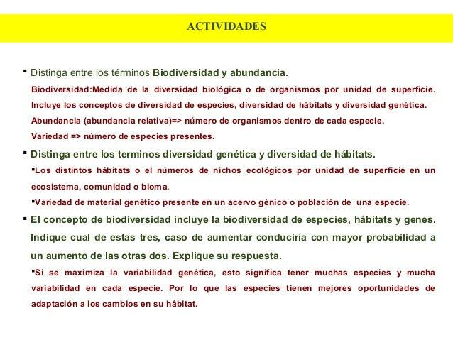 oxford ib textbok bio pdf
