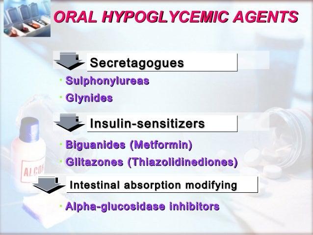Gabapentin medical uses