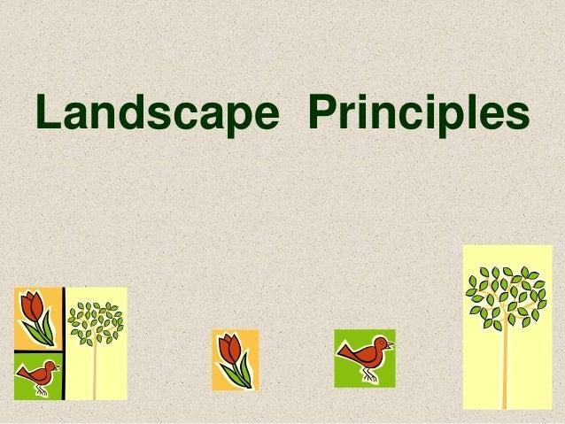 Principles Of Landscape Design,Wood Railing Modern Steel Stair Railing Design