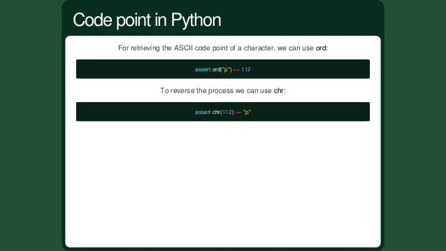 p y p a r i s CodePoint 112 121 112 97 114 105 115 Codepoints