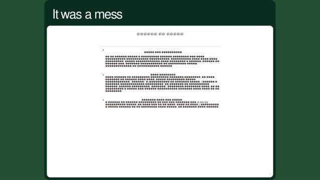 Initialtext a b ã é Latin1CodePoint 97 98 227 233 Latin1encoding 01100001 01100010 11100011 11101001 ASCIIdecoding a ...
