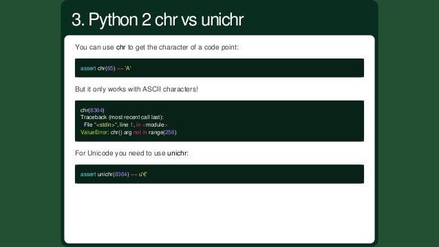 Python3♥ ♥ ♥ ♥