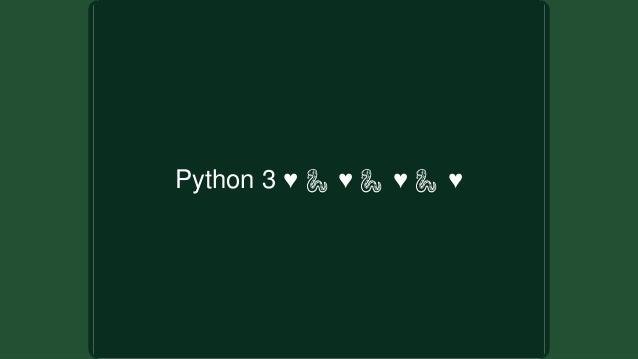 Python3nowalwaysstoreitsstringsthesamewayandlenreturnsyoutherightanswerno matterwhat: x=' ' assertlen...