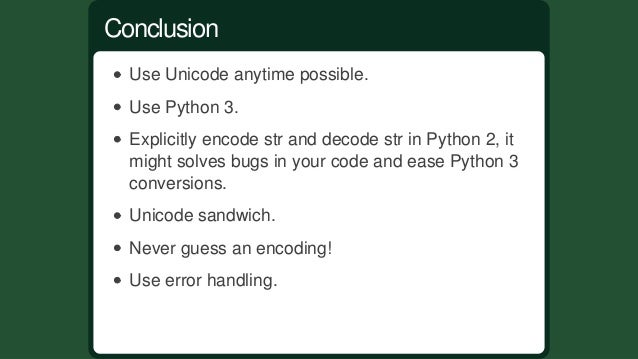 "forcinrange(0x1F410,0x1F4f0): print(r""U%08x""%c).decode(""unicode-escape""),                    ..."