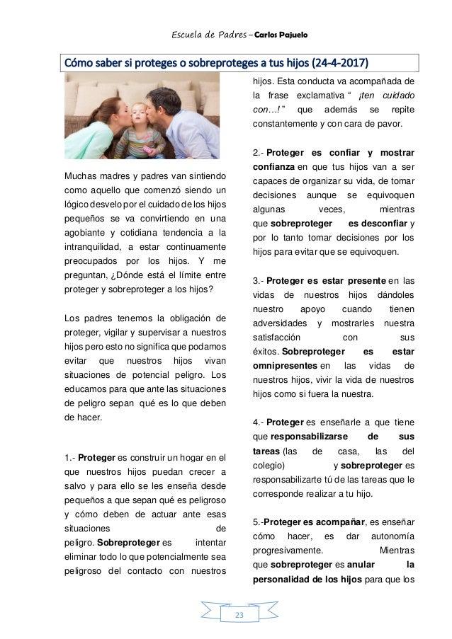 Padres sistemáticos (por Carlos Pajuelo) 294c0fd7801d