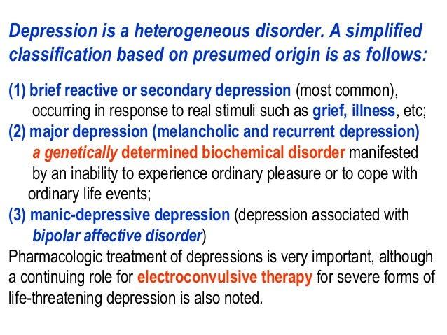 can paxil cause bipolar