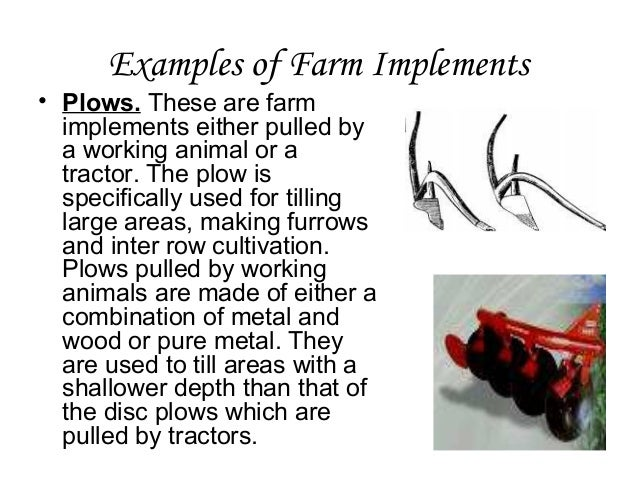 K to 12 crop production learning modules.