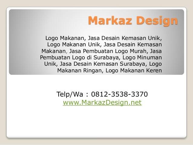 0812 3538 3370 Jasa Pembuat Logo Vintage Jasa Desain Logo Jual De