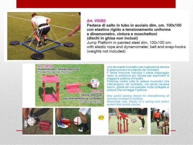 Παρουσίαση barret site σκάλες, στεφάνια, σκοινιά. Slide 3