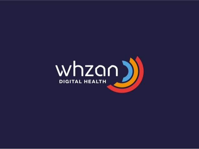 What is Whzan Digital Health? Whzan Triaging Clinical Portal Whzan Tablet Bluetooth instrument selection • Disease and con...