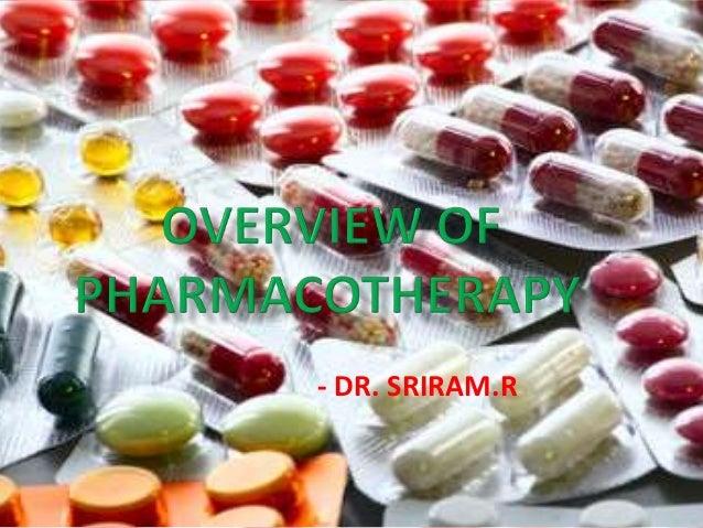 - DR. SRIRAM.R