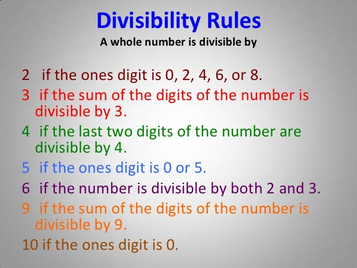 Factors And Divisibility Worksheets worksheet 10001294 – Factors and Divisibility Worksheets