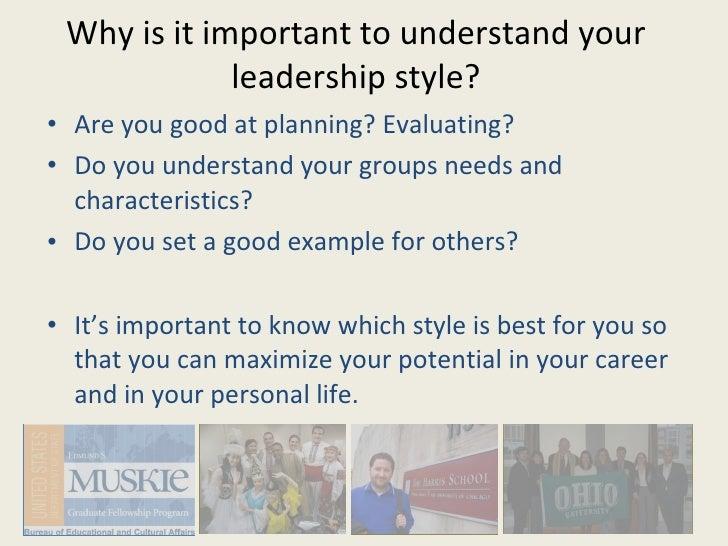3 1 leadership styles 2