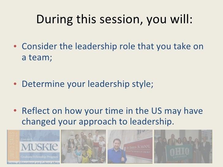 3.1 leadership styles   2 Slide 2
