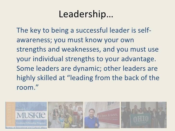 3.1 leadership styles   2 Slide 3