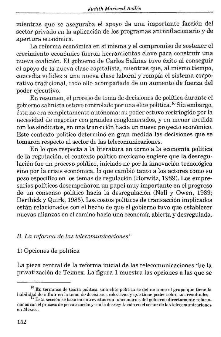 3 1 pdf desregularizacion for Validez acuerdo privado clausula suelo