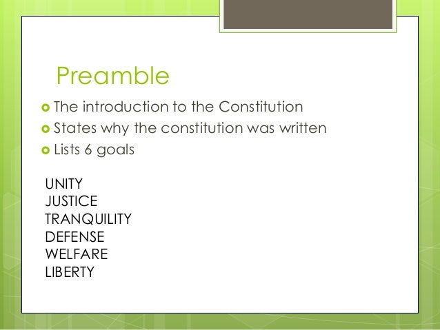 guided reading activity 3 3 amending the constitution answer key