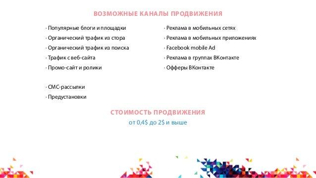 Английский с Лео                   Илья КрасинскийLinguaLeo                          idkras@lingualeo.comЗАДАЧА           ...