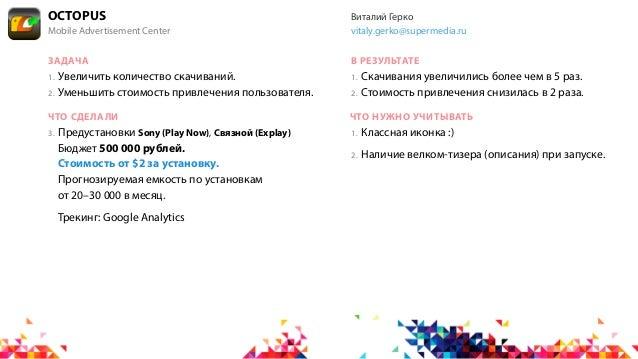 Каталог аккордов                                   Мария ПаскевичNDA      appFly                                          ...