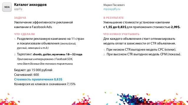 Мобильное приложение банка                     Кирилл КобылянскийNDA      Ailove                                         k...
