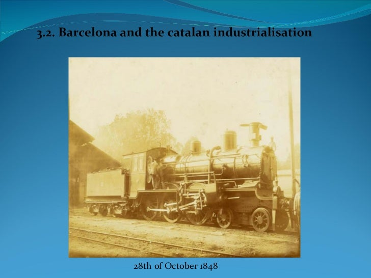 28th of October 1848