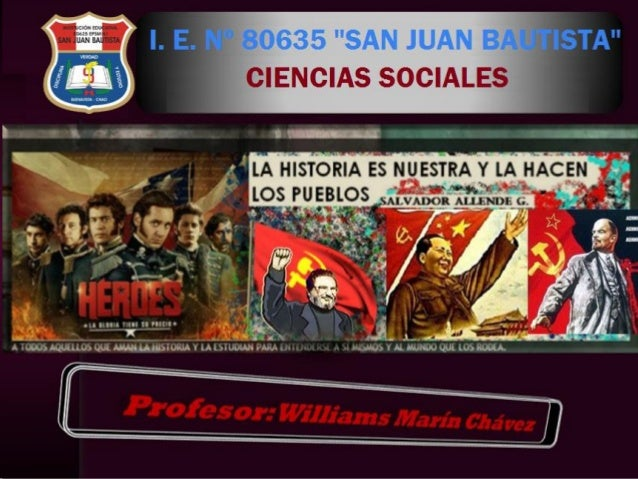 http://www.authorstream.com/Presentation/xjohnsx-397753-historia-altas-culturas-pre-incas-chavin-paracas-wari-tiahuanaco-a...