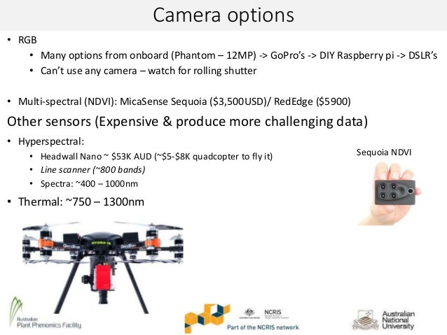 From pixels to point clouds - Using drones,game engines and virtual r…