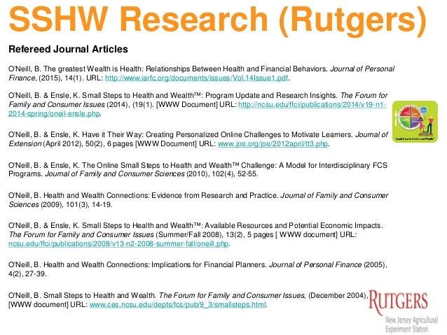 Medical Article Analysis Custom Paper Academic Service