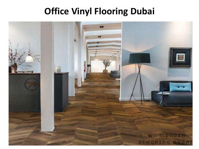 office vinyl flooring dubai 1 638