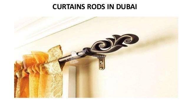 curtains rods in dubai 1 638