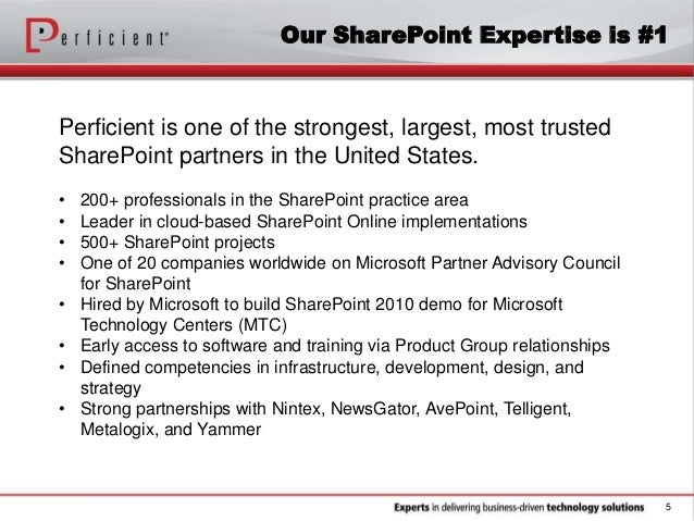 Forrester & Perficient On Sharepoint As A Social Business. Niemitz Design Group Website. Bankruptcy Lawyers Dayton Ohio. Rat Remote Administration Tool. Web Services For Insurance Industry. How To Get Cfa Certification. Glatiramer Acetate Generic Canada Smart Grid. Part Time Physician Assistant Jobs. New Technology In Electrical Engineering
