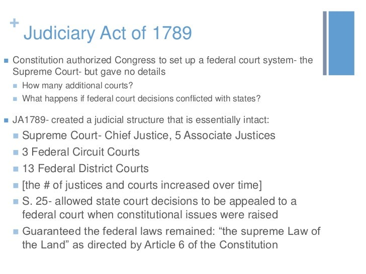 the guarantee of a federalist government as provided by the us constitution By xiaohong wei the constitution of the united states of america constitution, the federal government was of the united states and a guarantee for.