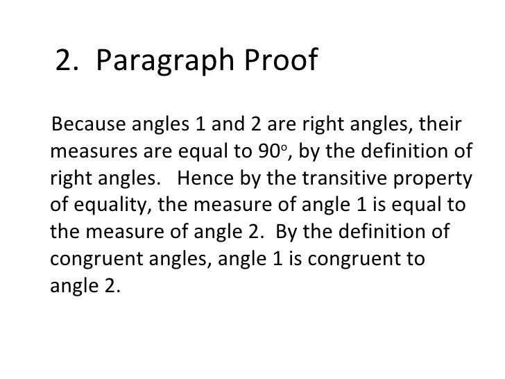 linear pair definition with 32 Theorems About Perpendicular Lines on Silver City Nm Loop Hwy 180 191 And 78 furthermore Angle Pairs furthermore Watch further Hannah Graham And The Uv Beer Lambert Law Existential Base Pair Violations furthermore 602.