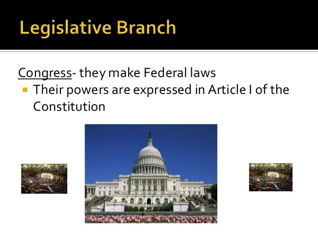 3 2 Three Branches Of Government Updated