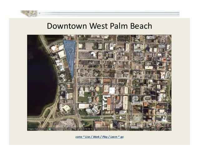 Sce Long Beach Planning