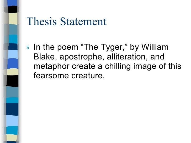 Blake spraggins dissertation