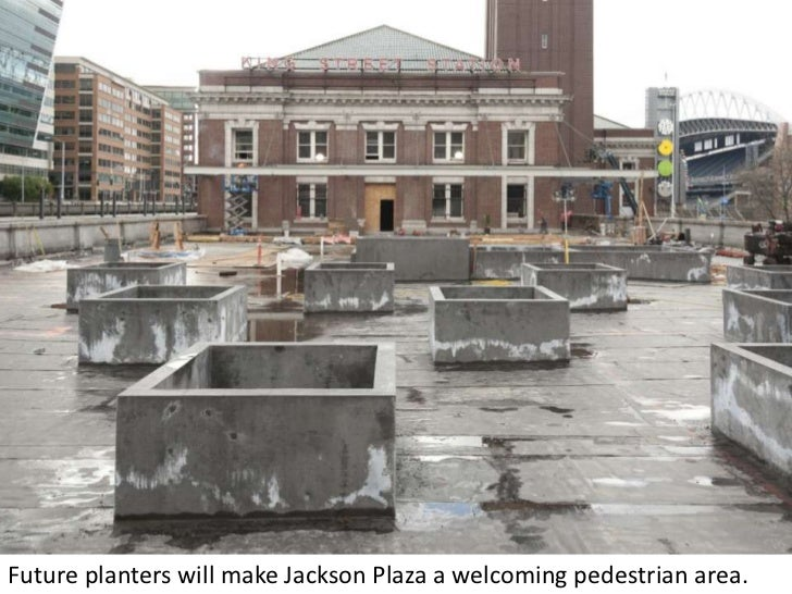 King Street Station Marble Wall Installation3 3 11 Slide Show