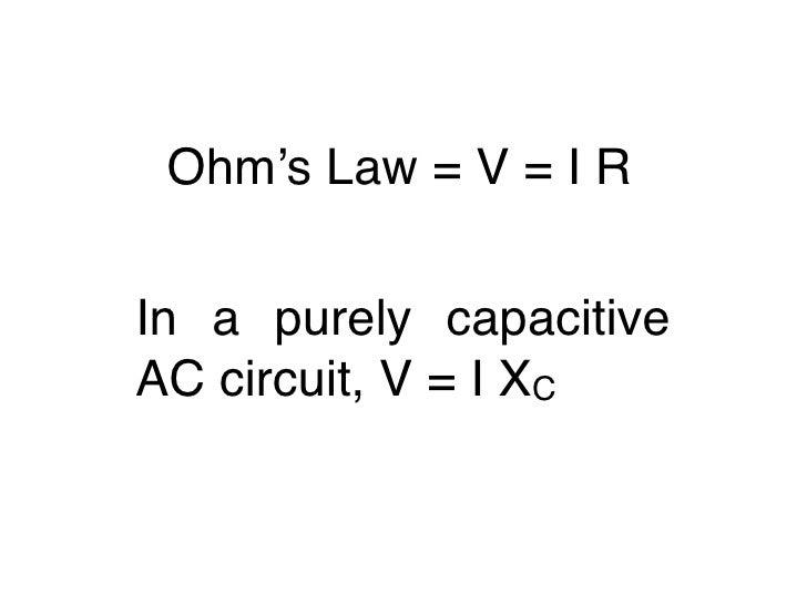 3.3.5 Determining Circuit Para