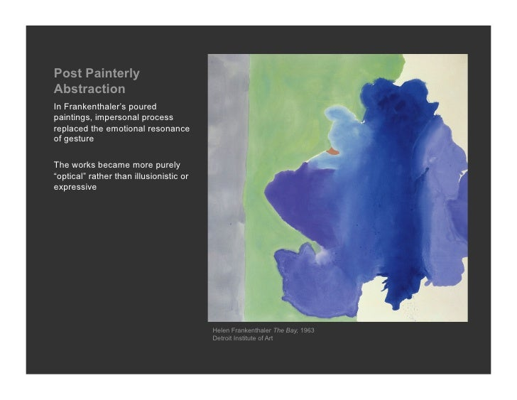 3.3 post painterly_abstraction