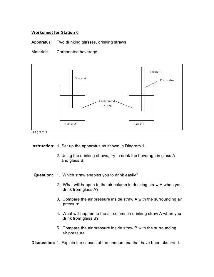 Math Worksheets Sharebrowse – Cml Math Worksheets