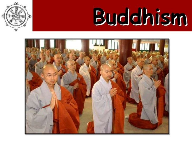buddhist single men in mc lain In regards to romantic relationships, buddhism has very liberal views buddhism  encourages  buddhist texts do make it clear that men should be limited to one  wife a major belief in buddhism in regards to marriage is that one should not.