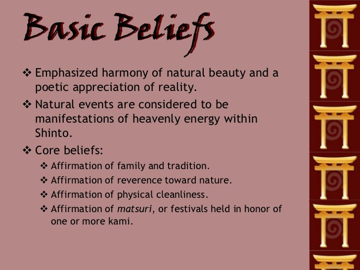 understanding the basic creed of belief in islam religion Search you are here: understanding islam legal rulings an explanation of  islam and sufism  you will find the essence of other religions embodied in the  beliefs of islam  the main methods of attaining spiritual progress in sufism are.