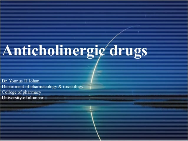 pharmacology and medical treatment essay Haloperidol pharmacology haloperidol has shown beneficial effects in the treatment of news-medicalnet provides this medical information service.