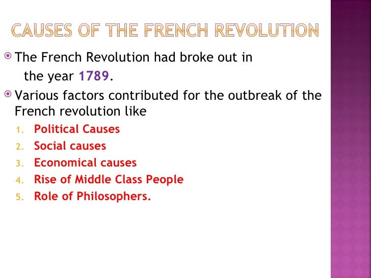 causes for the rise of napoleon Download the rise of napoleon click the button below to get instant access to this resource for use in the classroom or at a home download this worksheet.